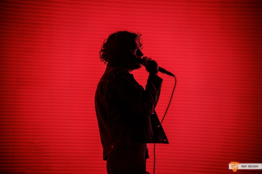 The 1975 – Electric Picnic – Ray Keogh-32