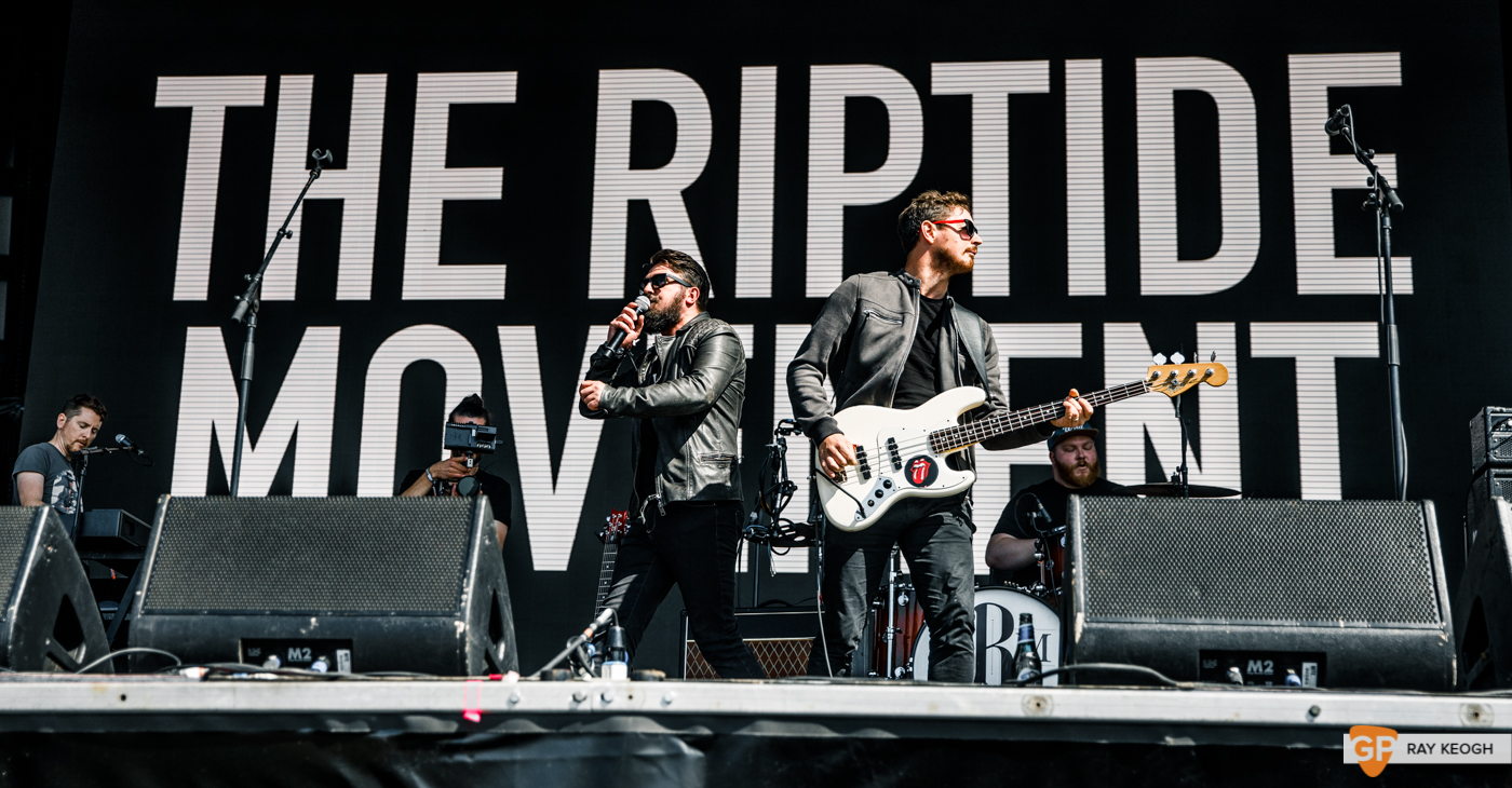 The Riptide Movement – Electric Picnic – Ray Keogh-14