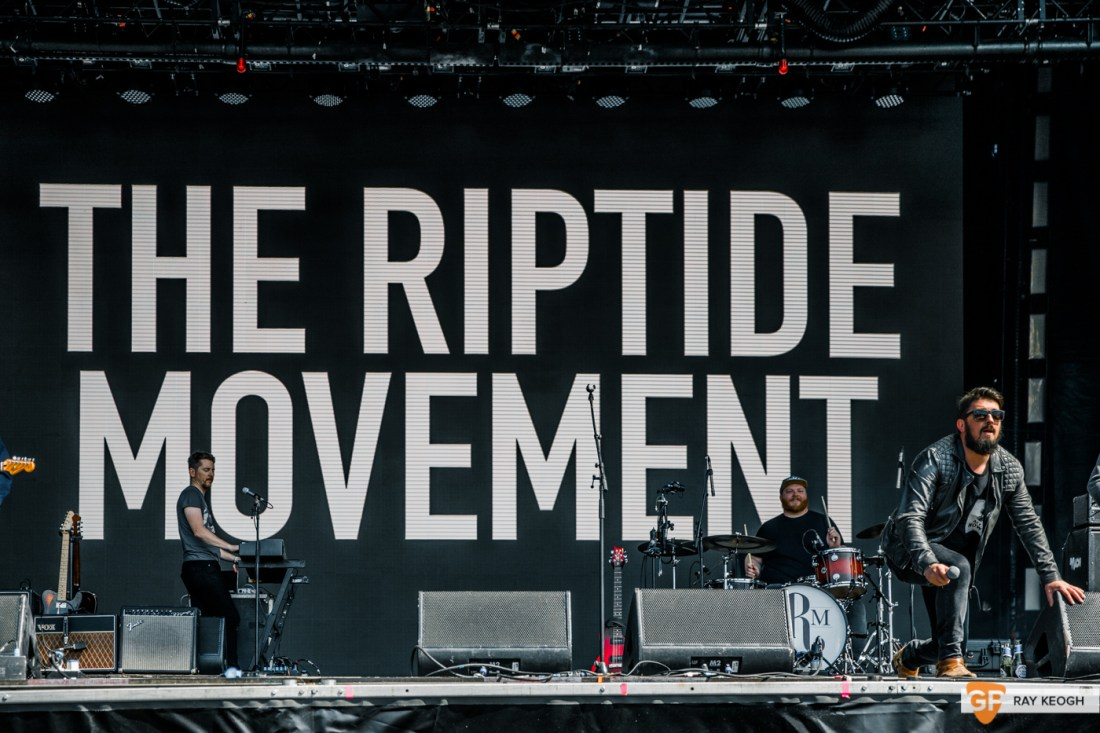 The Riptide Movement – Electric Picnic – Ray Keogh-8