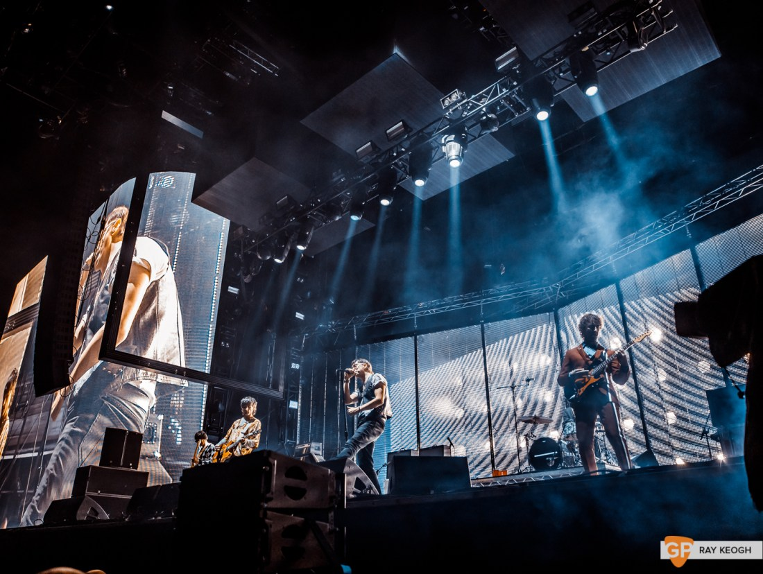 The Strokes – Electric Picnic – Ray Keogh-17