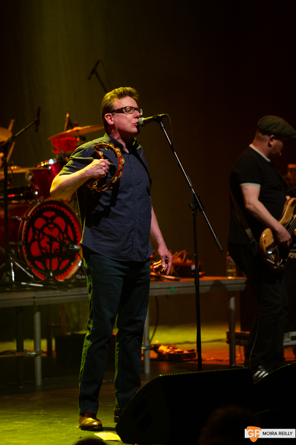 TheProclaimers_BordGais_7Sep19_MoiraReilly-7