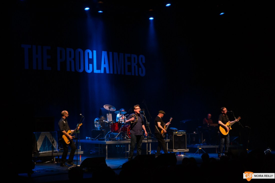 TheProclaimers_BordGais_7Sep19_MoiraReilly-9