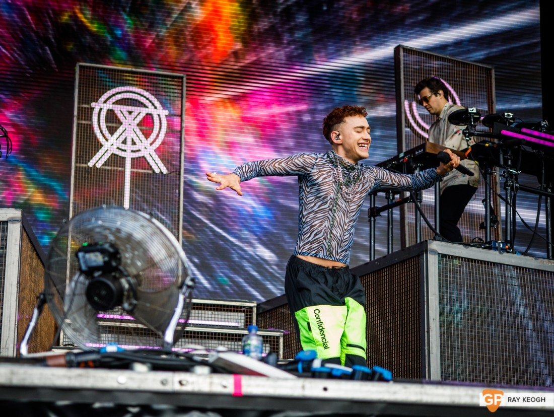 Years and Years – Electric Picnic – Ray Keogh-71