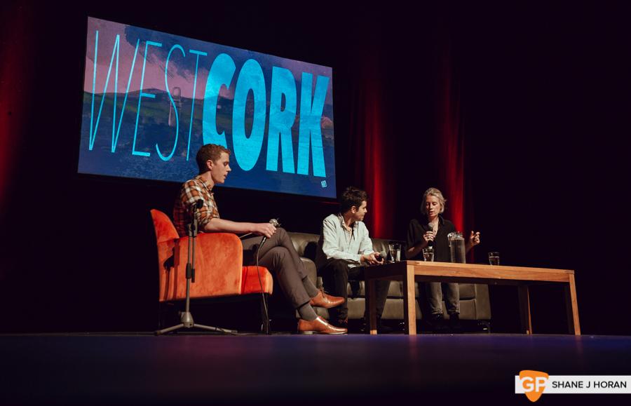 Wes Cork, Cork Opera House, Shane J Horan, 12-09-19 GP-13