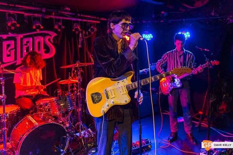 Deerhunter at Whelans 3 November 2019 (9)