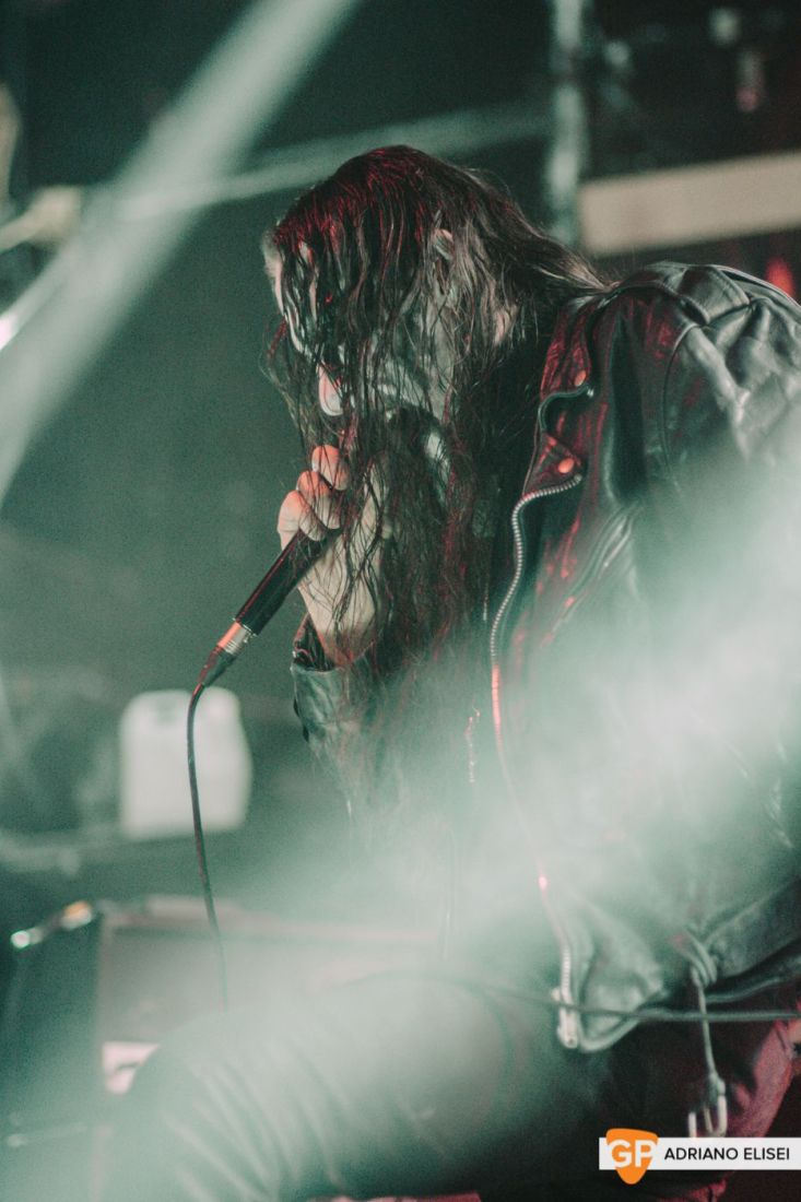 Gaahl's wyrd at The Academy by Adriano Elisei (16)