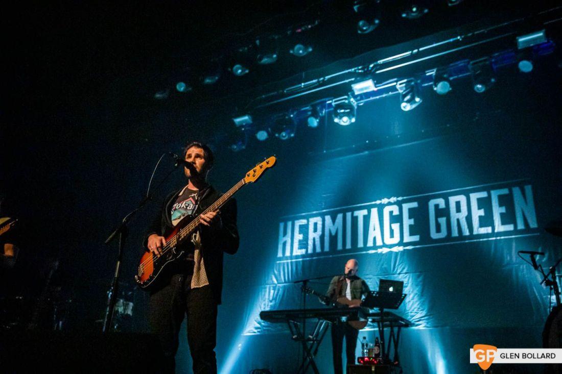 HermitageGreen_Olympia