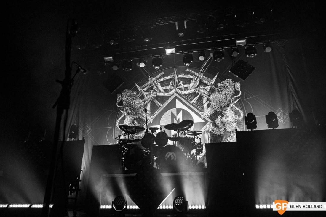 MachineHead_Olympia