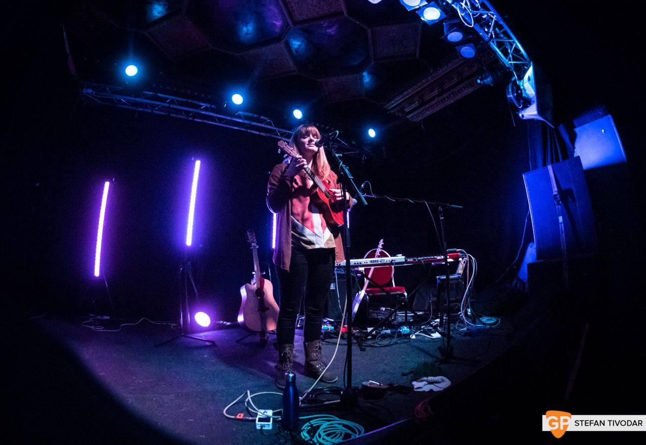 Sive November 2019 The Sound House Tivodar 7