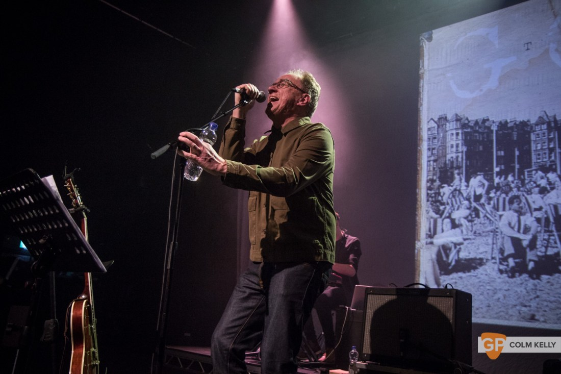 A House (Is Dead) at Vicar Street Copyright ColmKelly-12