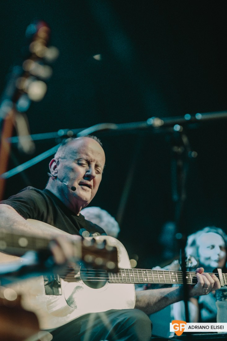 Christy Moore at Vicar Street by Adriano Elisei (14)
