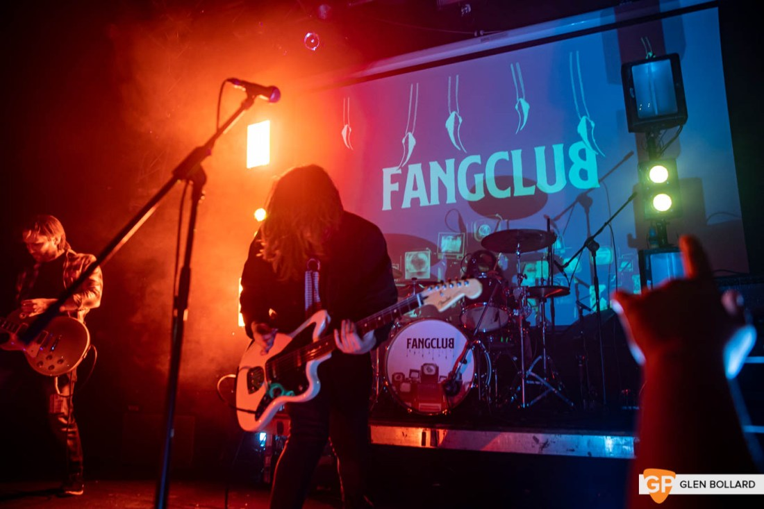 Fangclub_ButtonFactory_13Dec19_GlenB-1