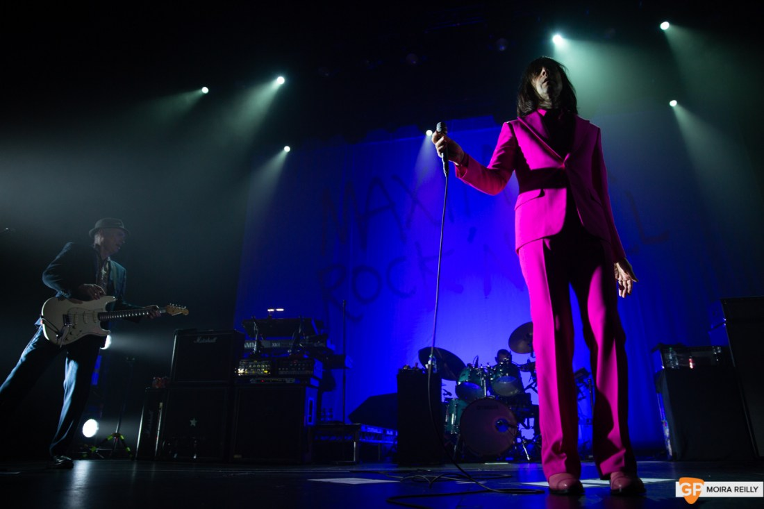 PrimalScream_Olympia_9Dec19_MoiraReilly-5