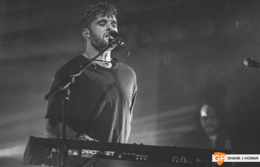 Talos, Live at St Lukes, Cork, Shane J Horan, 13-12-19-6