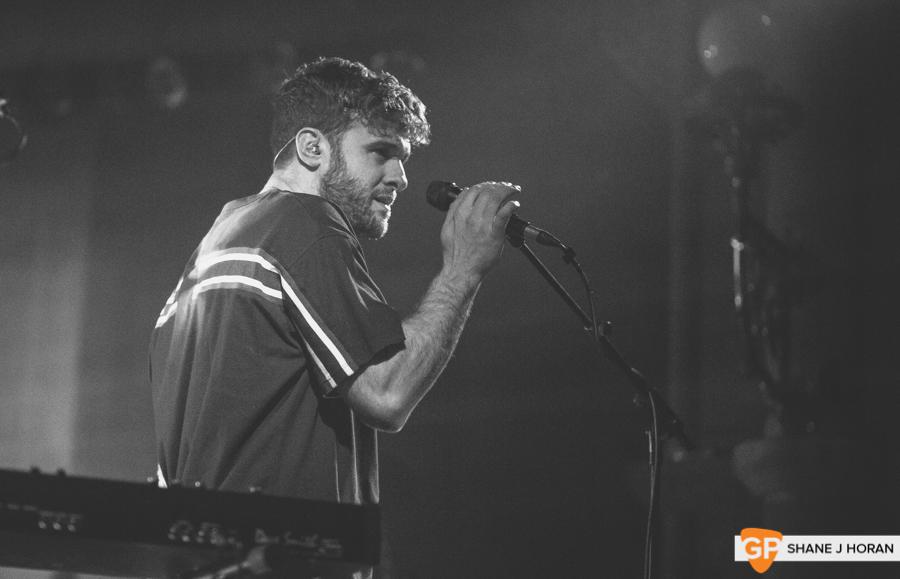 Talos, Live at St Lukes, Cork, Shane J Horan, 13-12-19-8