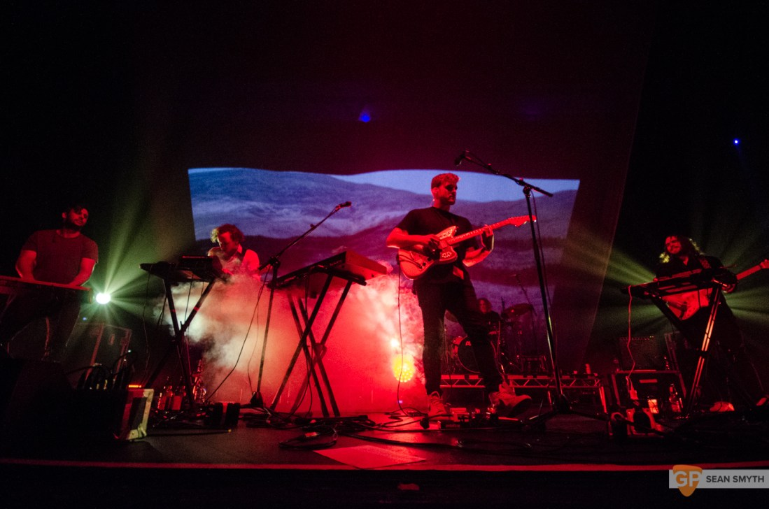 Talos at Olympia Theatre, Dublin by Sean Smyth (6-12-19) (12 of 17)