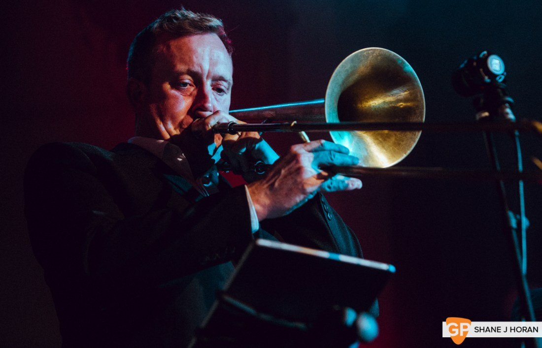 Lee Fields and the Expressions, Live at St Lukes, Cork, Shane J Horan, 18-01-20-2