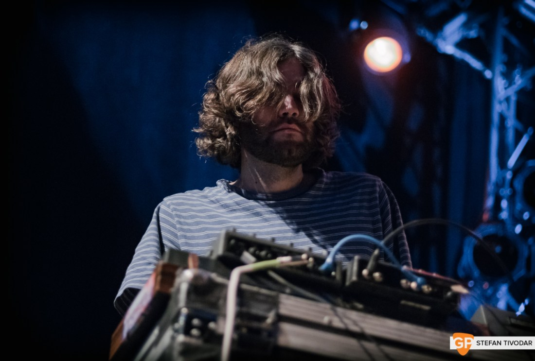 Beak The Button Factory Dublin February 2020 Tivodar 10