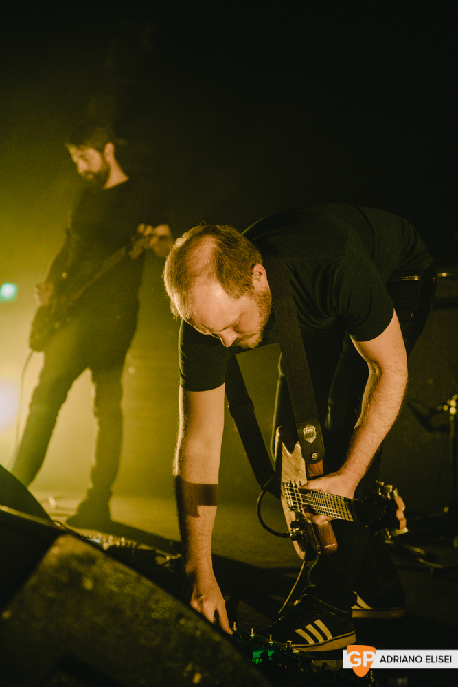 Explosions in the Sky at Vicar Street by Adriano Elisei (1)