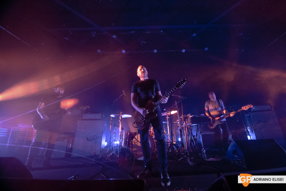 Explosions in the Sky at Vicar Street by Adriano Elisei (14)