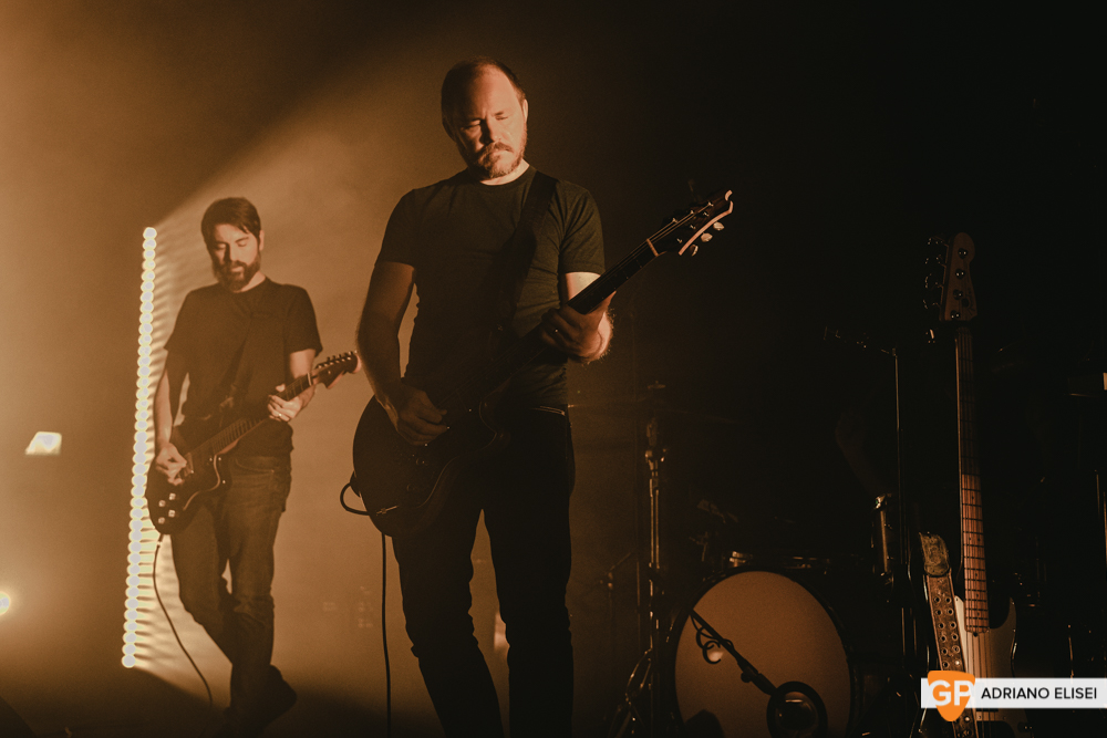 Explosions in the Sky at Vicar Street by Adriano Elisei (19)