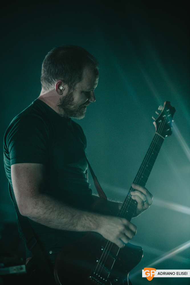 Explosions in the Sky at Vicar Street by Adriano Elisei (23)