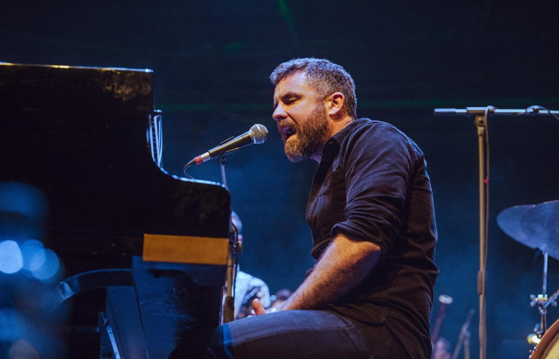 Mike Flannery, Opera House, Right Here Right Now, Shane J Horan, Cork, 22-02-20-4