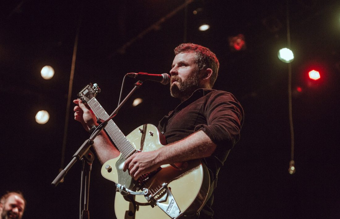 Mike Flannery, Opera House, Right Here Right Now, Shane J Horan, Cork, 22-02-20-7