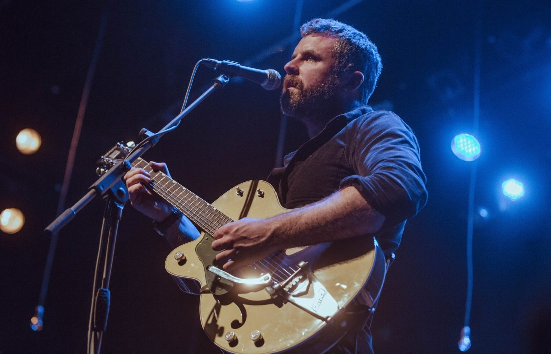 Mike Flannery, Opera House, Right Here Right Now, Shane J Horan, Cork, 22-02-20-8