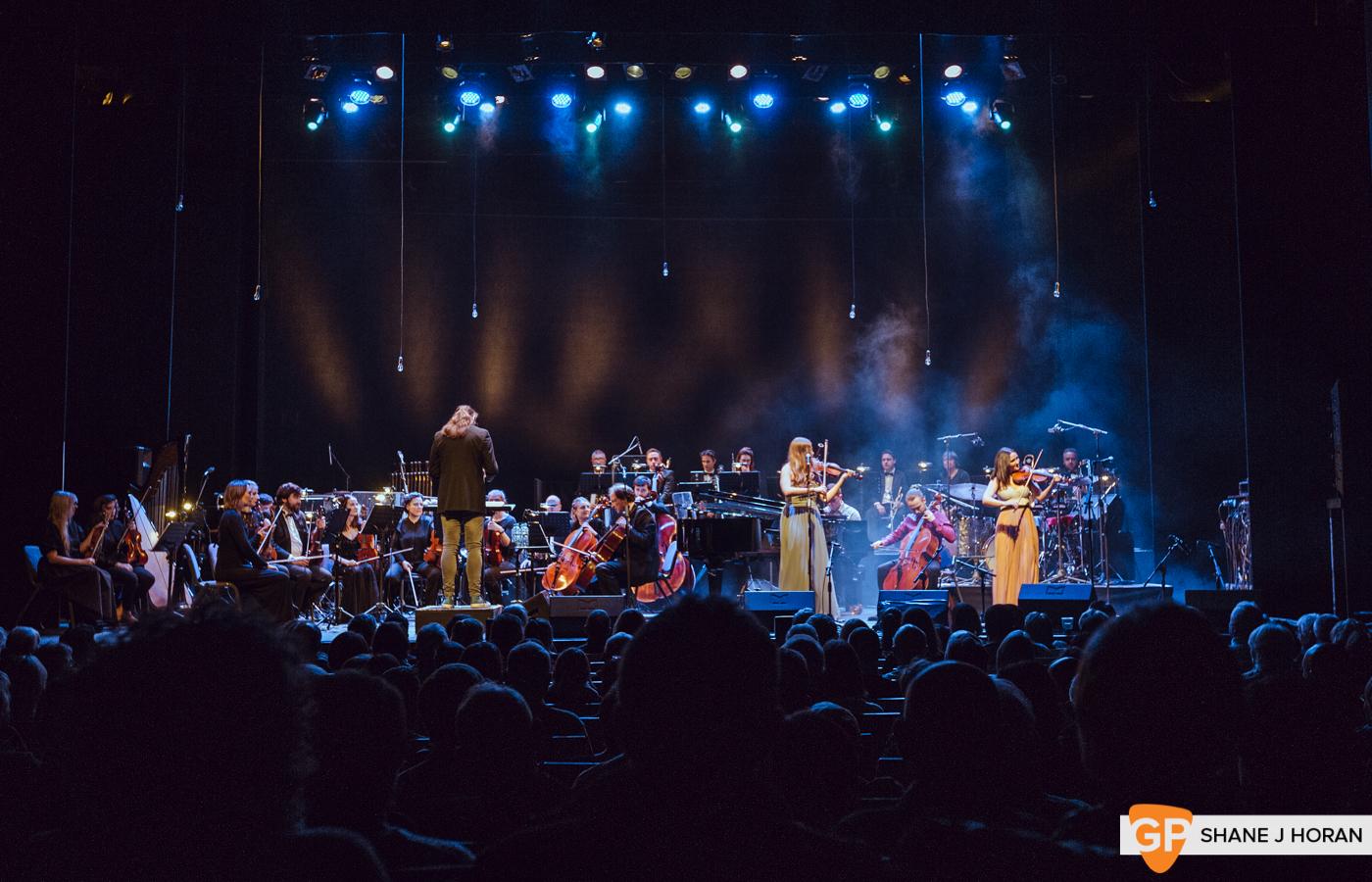Strung w- Cork Opera House Concert Orchestra, Cork Opera House, RHRN, Shane J Horan, Cork, 23-02-2020-4