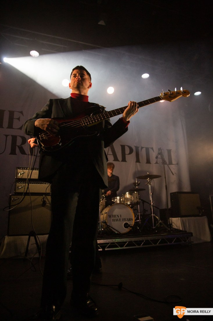 TheMurderCapital_14Feb20_AcademyManchester_MoiraReilly-8