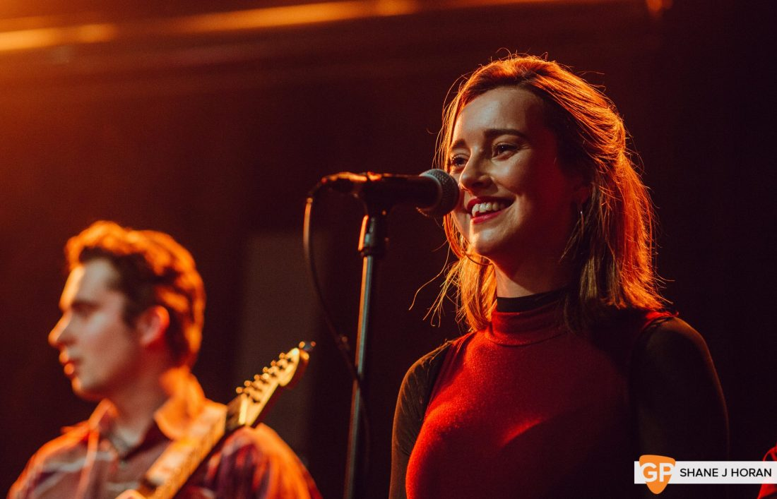 Toucan, Right Here Right Now, Cyprus Avenue, Cork, Shane J Horan, 22-02-2020-5