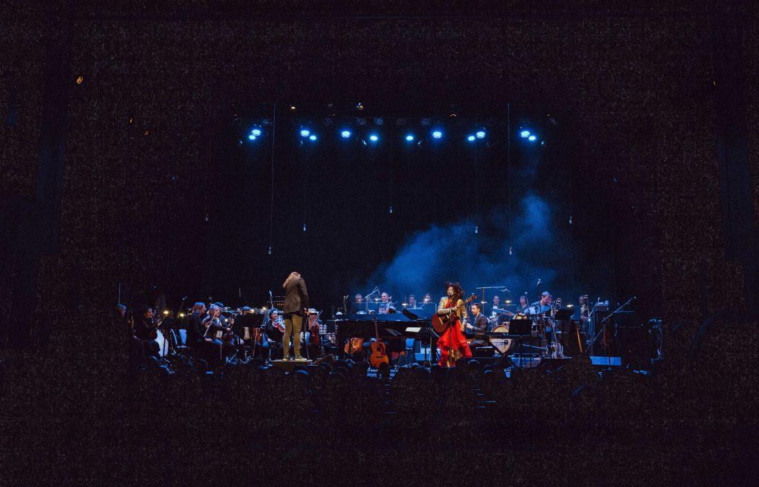Valerie June, Opera House, Right Here Right Now, Shane J Horan, Cork, 22-02-20-4