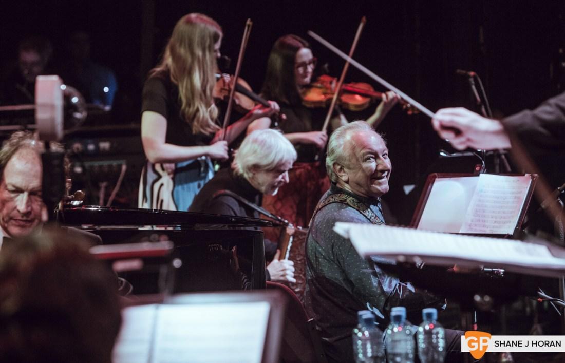 w- Cork Opera House Concert Orchestra, Cork Opera House, RHRN, Shane J Horan, Cork, 23-02-2020-2