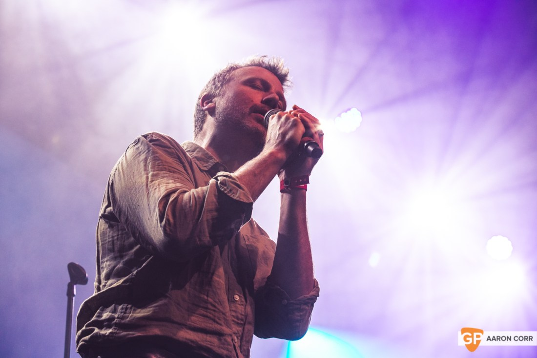 Daithi at Choice Music Prize 2020 in Vicar Street, Dublin on 05-Mar-20 by Aaron Corr-5359
