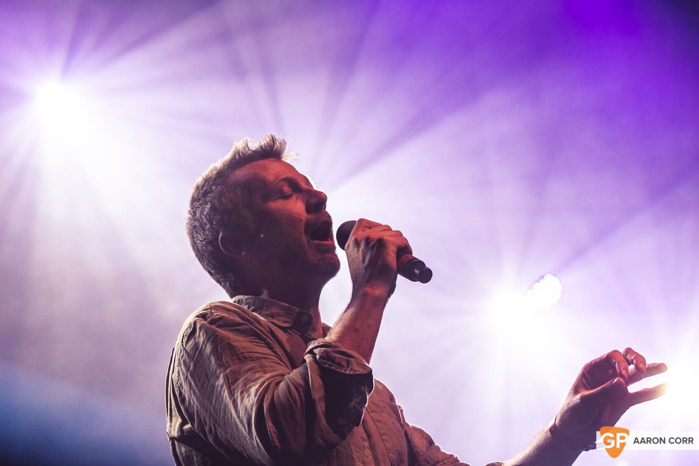 Daithi at Choice Music Prize 2020 in Vicar Street, Dublin on 05-Mar-20 by Aaron Corr-5362