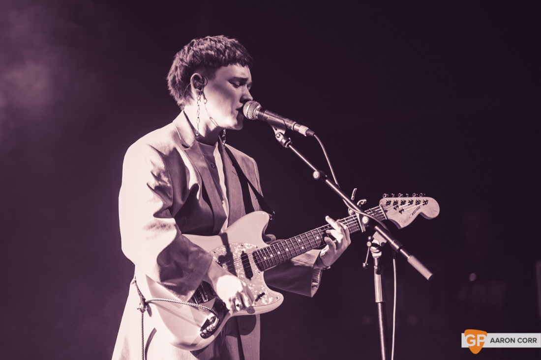 Soak at Choice Music Prize 2020 in Vicar Street, Dublin on 05-Mar-20 by Aaron Corr-5006