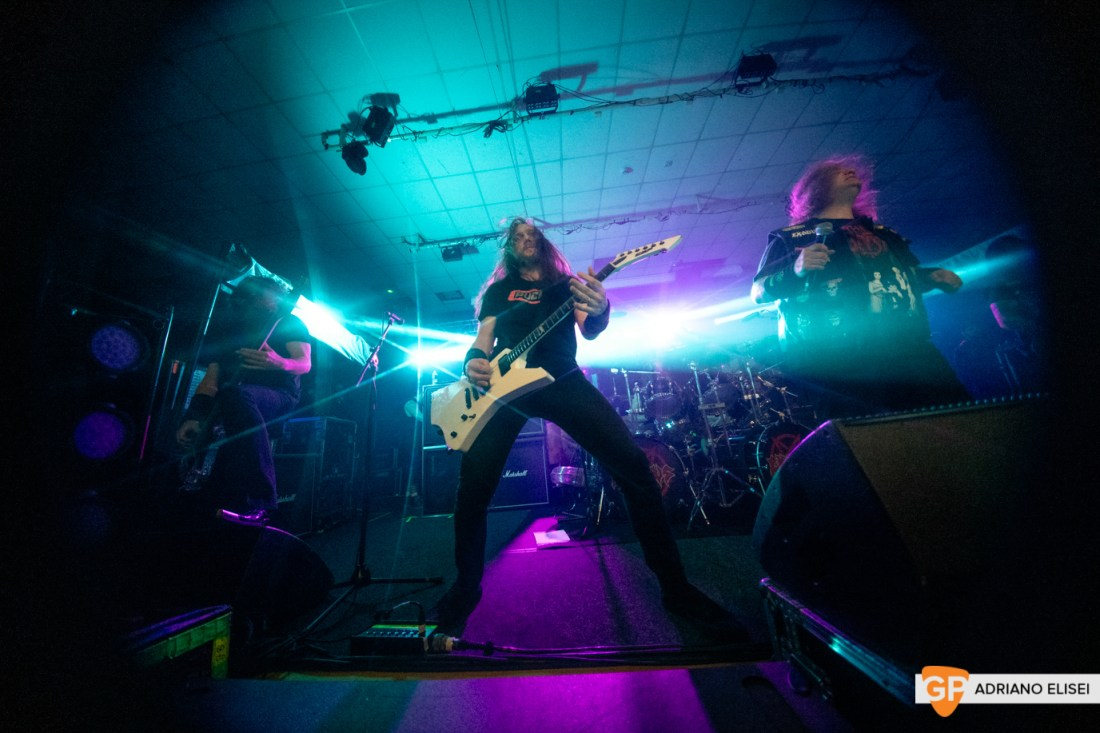 Testament + Exodus + Death Angel (12)