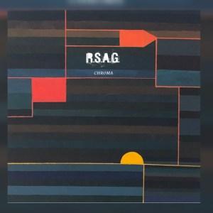 R.S.A.G. – Chroma