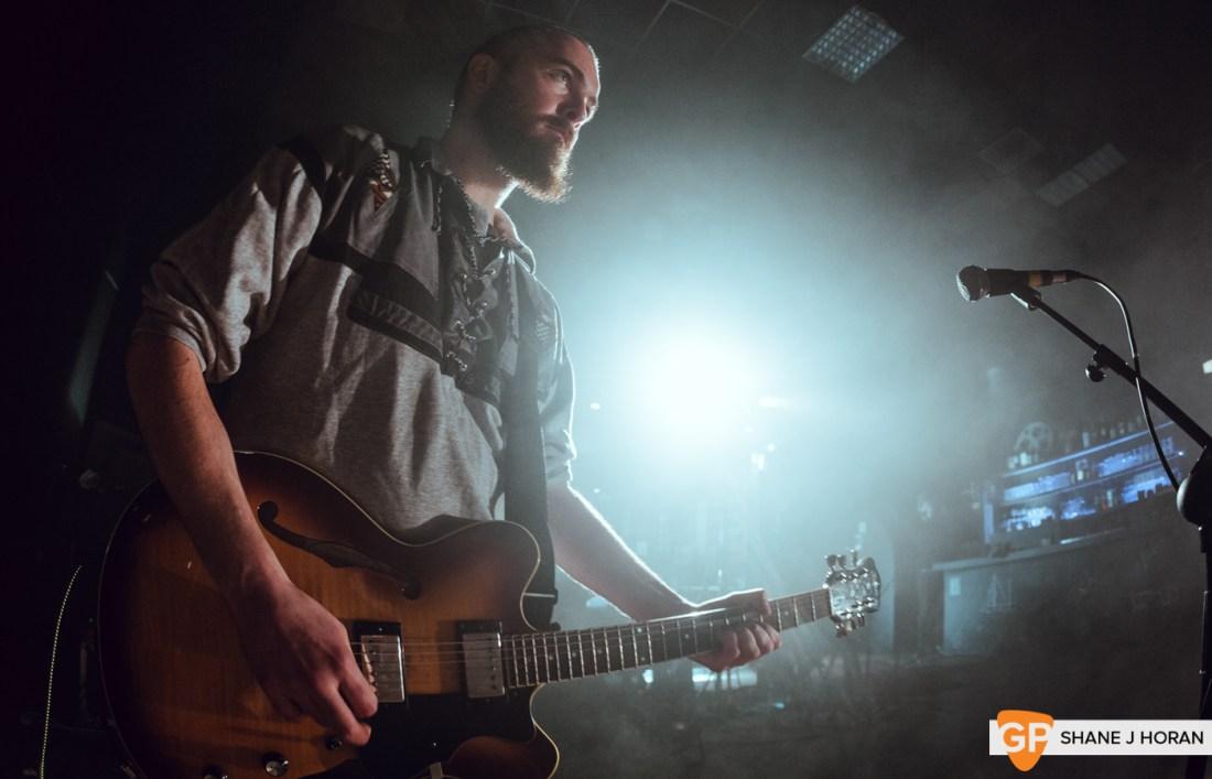 Fixity, Kino, Cork, Shane J Horan, 21-11-20-4