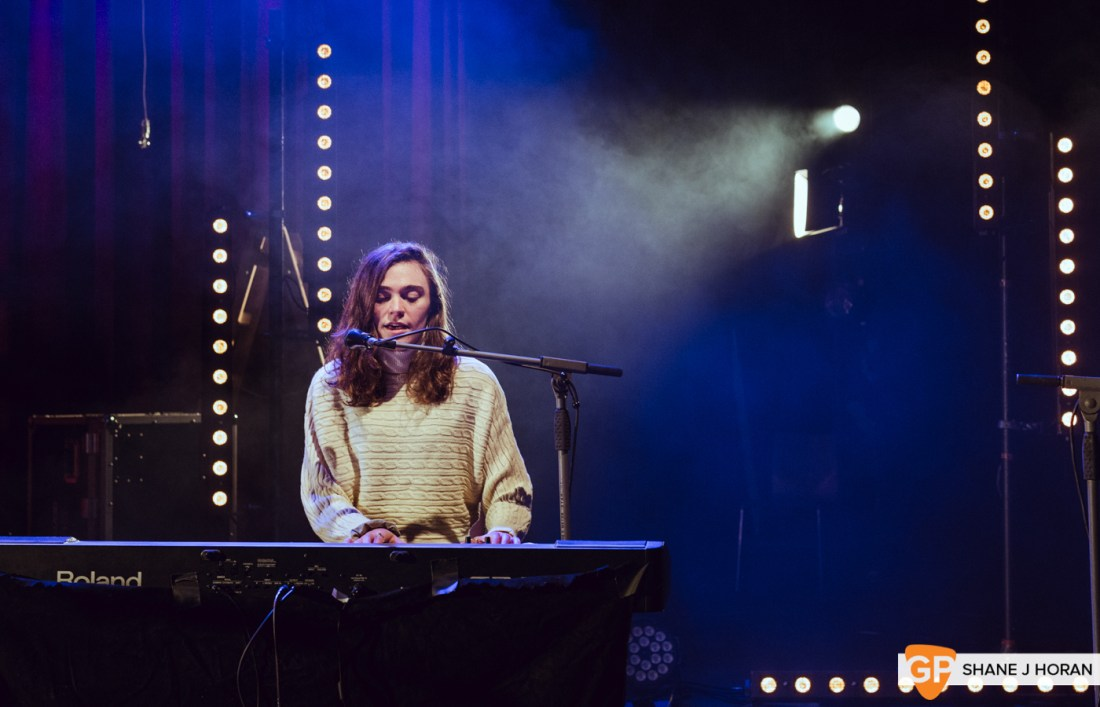 Lorraine Nash, Cork Opera House, Cork, Shane J Horan, 21-11-20-6