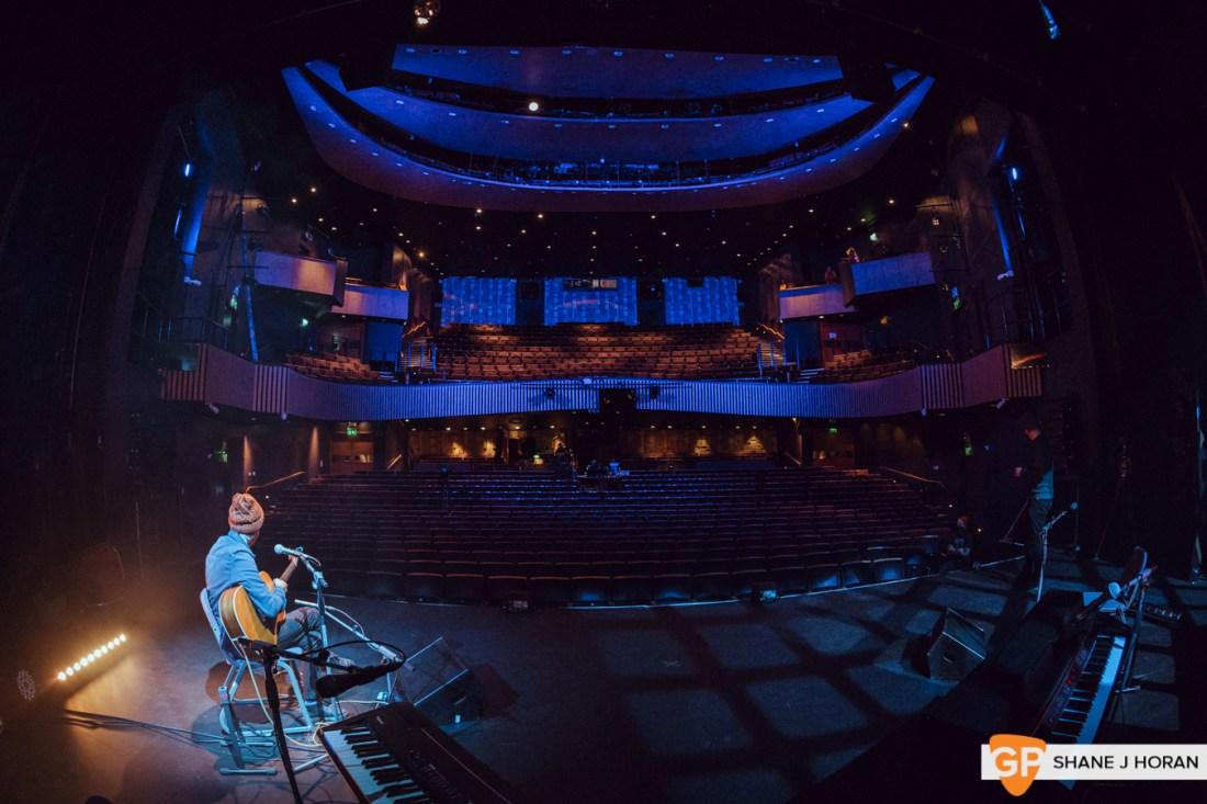 Malojian, Cork Opera House, Cork, Shane J Horan, 21-11-20-11