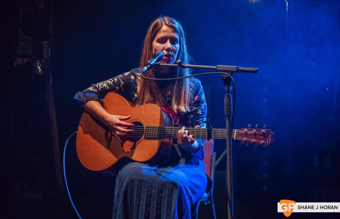 Niamh Regan, Cork Opera House, Cork, Shane J Horan, 21-11-20-3