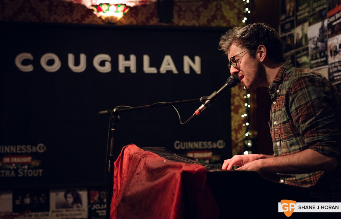 Paddy Dennehy, Coughlans, Shane J Horan, Cork, 15-11-20-6