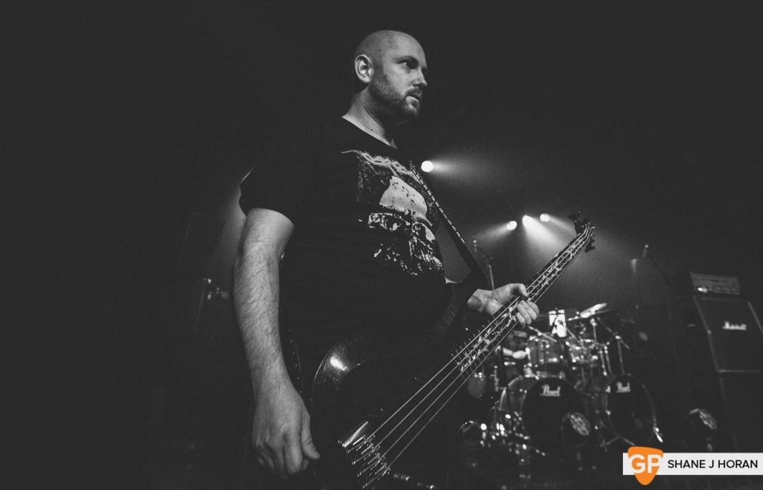 Zealot Cult, Dolans, Limerick, Shane J Horan, 18-12-20 -6