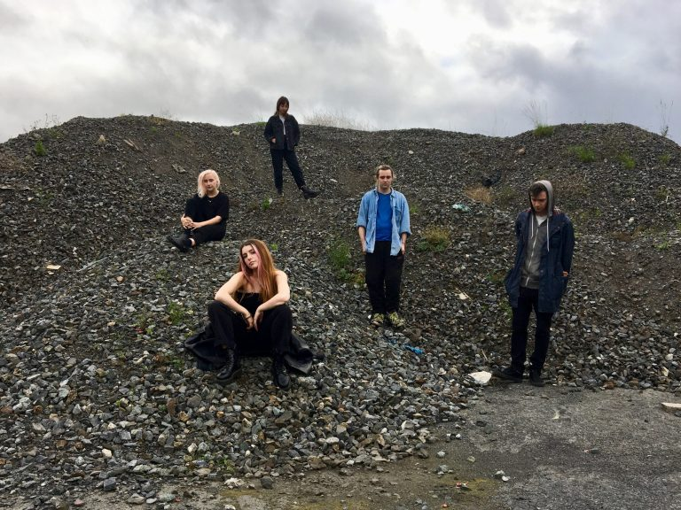 Photo of M(h)aol share new single Gender Studies and announce debut EP