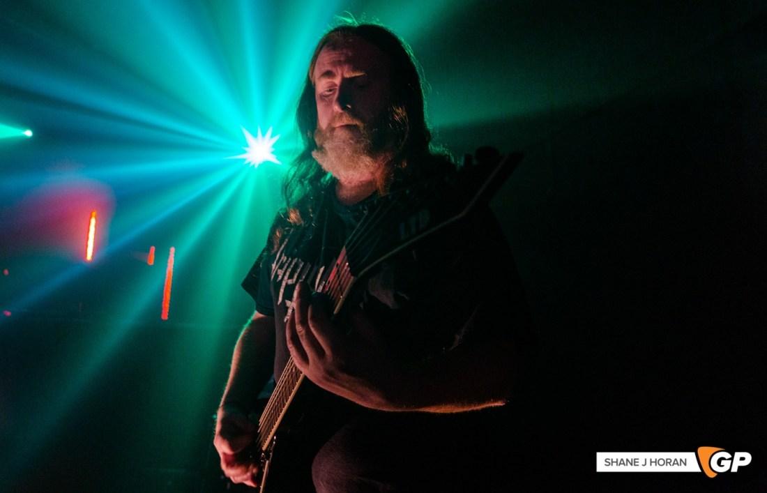 Brigantia, Dolans, Limerick, Shane J Horan, 23-04-21-7
