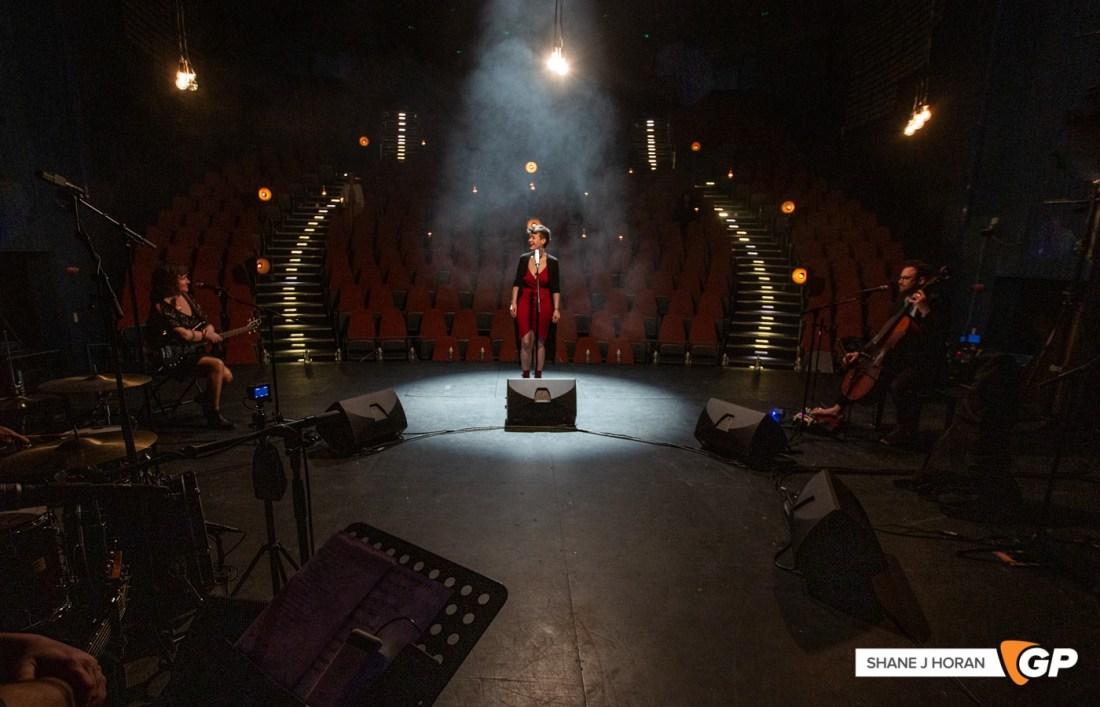 Emma Langford, Lime Tree Theatre, Limerick, Shane J Horan, 27-03-21-14