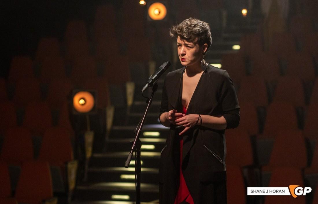 Emma Langford, Lime Tree Theatre, Limerick, Shane J Horan, 27-03-21-15