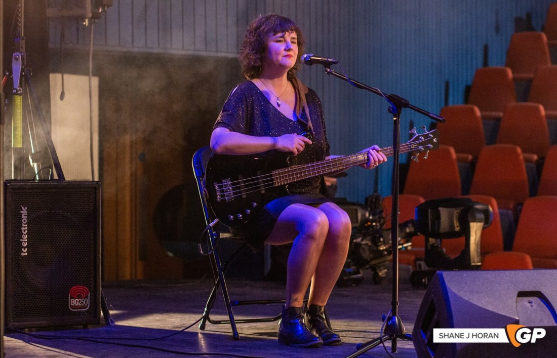 Emma Langford, Lime Tree Theatre, Limerick, Shane J Horan, 27-03-21-17